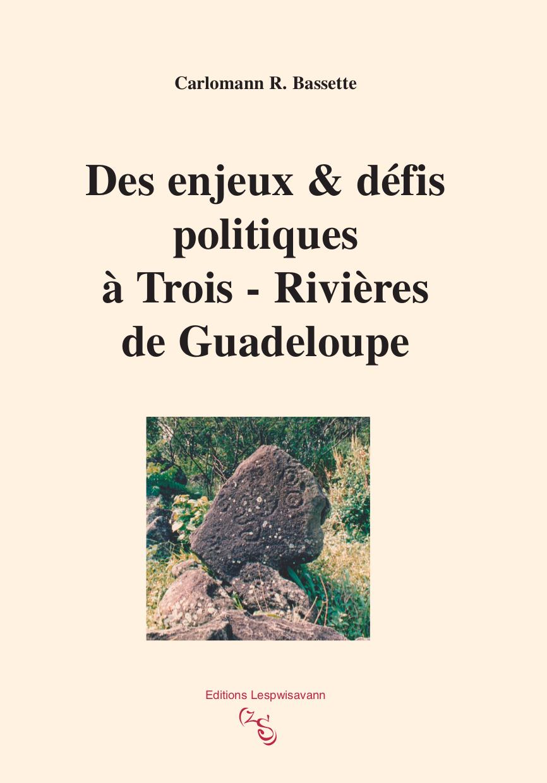 la_couv_desenjeux
